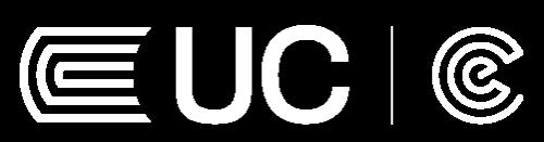 Logos-isotipos